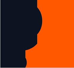 EO Film Logo