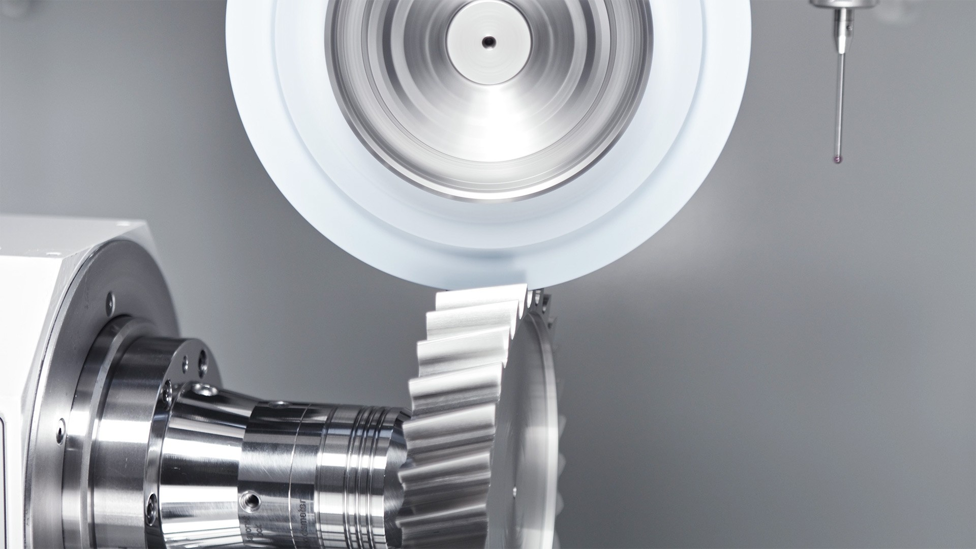 Vertriebsvideo für Sondermaschinenbau